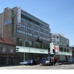AUDFI-Arcueil-Forum-20-02