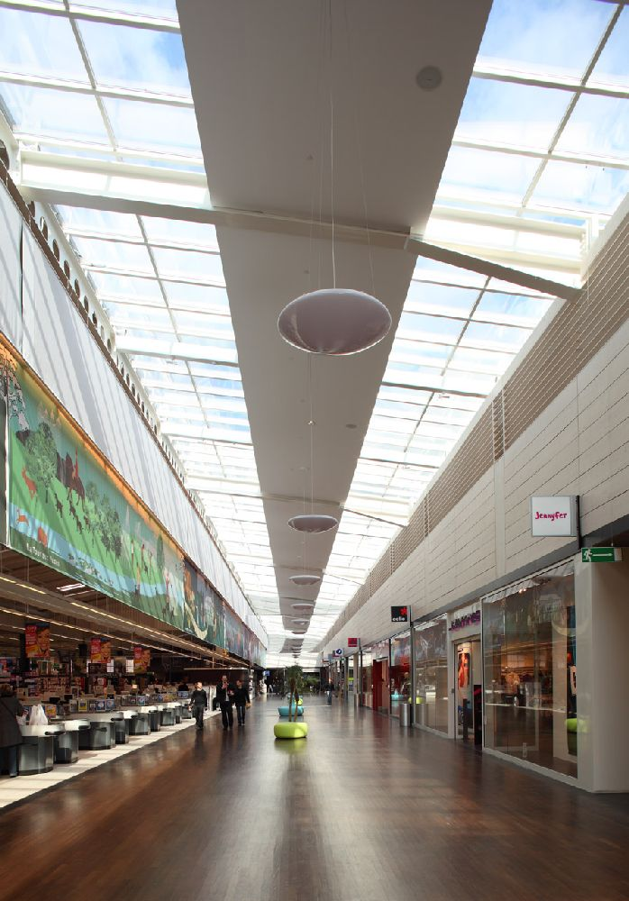 Magasin Decoration Forbach Cora