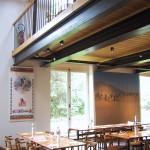 AUDFI-Restaurant-Croissy-01