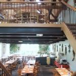 AUDFI-Restaurant-Croissy-03