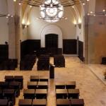 AUDFI-abbaye-Jouarre-03