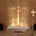 AUDFI-abbaye-Jouarre-04