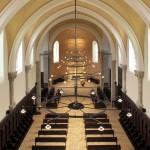 AUDFI-abbaye-Jouarre-07