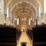 AUDFI-abbaye-Jouarre-08
