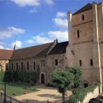 AUDFI-abbaye-Jouarre-09